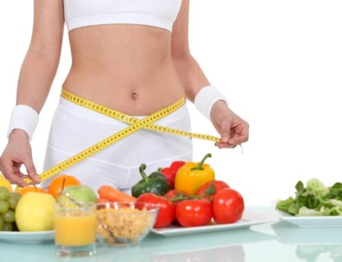 Como escolher a dieta adequada ao seu organismo?