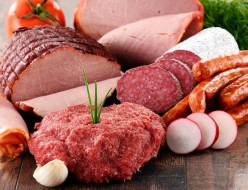 10 razões para reduzir as proteínas animais evitando riscos para a sua saúde