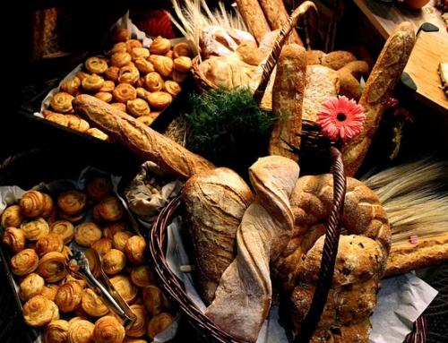 Curiosità sul ruolo dei carboidrati nella tua alimentazione