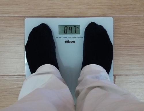 Vuoi iniziare una dieta? Attenzione ai tuoi obiettivi